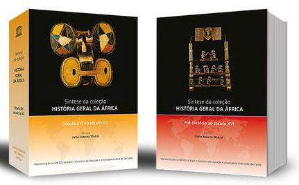 sintese-historia-da-africa